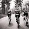 Group Ride Etiquette
