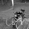 Candidate Statement for the USA Cycling Cyclocross Committee At-Large Position